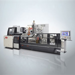 GD C800 BV Cigarette Wrapping Machine