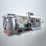 GD S1000 Soft Cup Cigarette Packing Machine