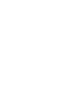 Gulf Tobacco Logo White