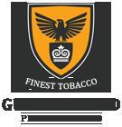 Gulf Tobacco