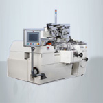 SASIB 6000 Soft Cup Cigarette Packing Machine