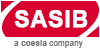 SASIB Cigarette Packing Machines Manufacturer