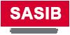 SASIB Cigarette Packing Machines Manufacturer
